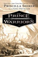 The Prince Warriors PDF