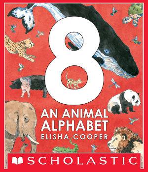 8  An Animal Alphabet