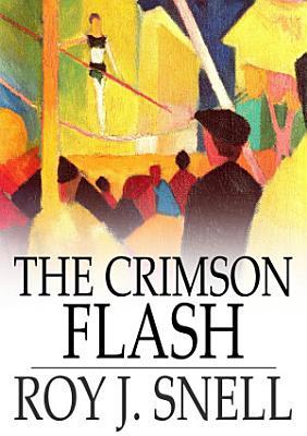 The Crimson Flash