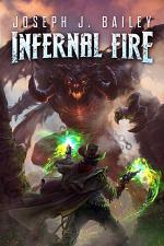 Infernal Fire