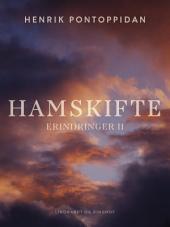 Hamskifte