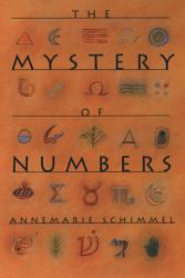 The Mystery Of Numbers Book PDF