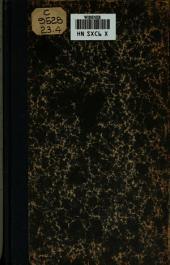 Les cérémonies de la messe basse: exposées selon les rubriques du Missel romain avec les différences du rit parisien