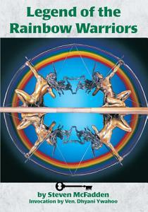 Legend of the Rainbow Warriors Book