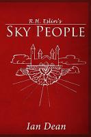 Sky People PDF