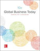 Global Business Today PDF