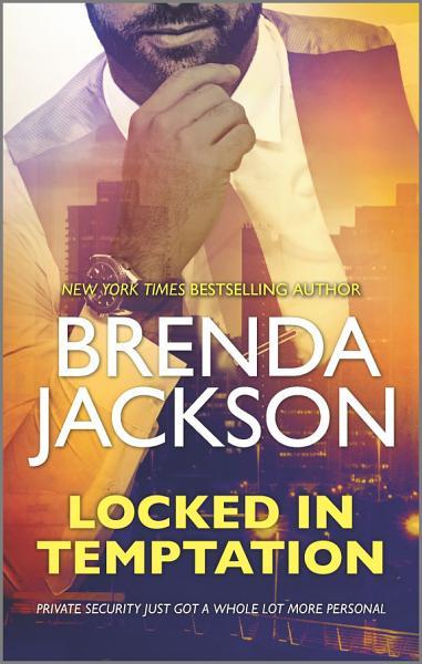 Download Locked in Temptation Book