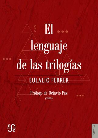El lenguaje de las trilog  as PDF