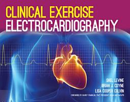 Clinical Exercise Electrocardiography PDF