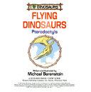 Flying Dinosaurs PDF