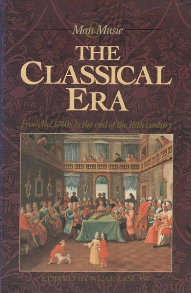 Download The Classical Era Book