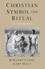 Christian Symbol and Ritual