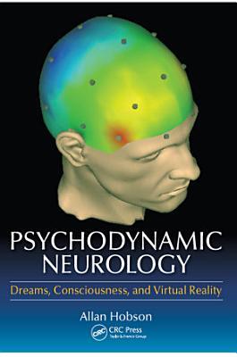 Psychodynamic Neurology