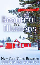 Beautiful Illusions (Beautiful Oblivion 2): Book 2