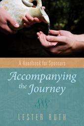 Accompanying the Journey: A Handbook for Sponsors