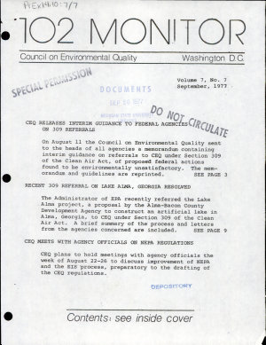 102 Monitor PDF