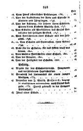 Johann Gottfried von Herder's sämmtliche Werke: zur Philosophie und Geschichte, Bände 9-10