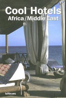 Cool Hotels PDF