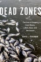 Dead Zones PDF