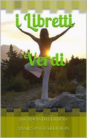 Vegetarianesimo Spirituale
