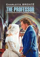 The Professor                                                                                       PDF