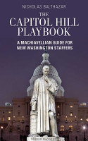 The Capitol Hill Playbook PDF