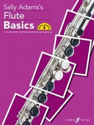 Flute Basics  Pupil s Book  PDF