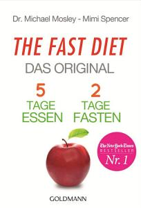 The Fast Diet   Das Original PDF