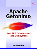 Apache Geronimo PDF
