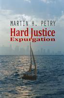 Hard Justice PDF