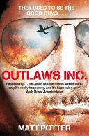 Outlaws Inc