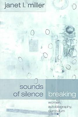 Sounds of Silence Breaking PDF
