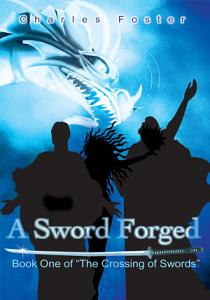 A Sword Forged PDF
