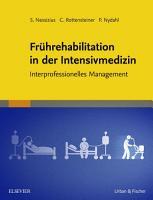 Fr  hrehabilitation in der Intensivmedizin PDF