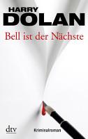 Bell ist der N  chste PDF