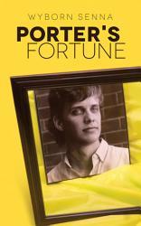 Porter S Fortune Book PDF