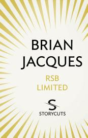 RSB Limited  Storycuts