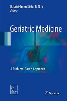 Geriatric Medicine PDF