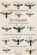 Die Fliegenfalle PDF