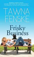 Frisky Business PDF