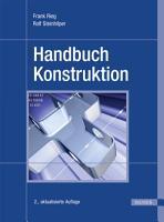 Handbuch Konstruktion PDF
