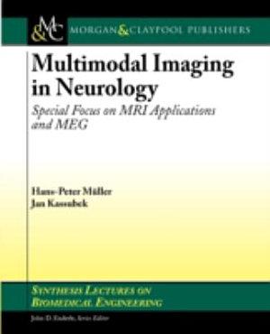 Multimodal Imaging in Neurology
