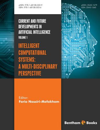 Intelligent Computational Systems  A Multi Disciplinary Perspective PDF