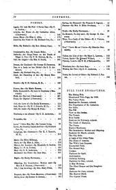 The Peterson Magazine: Volumes 17-18