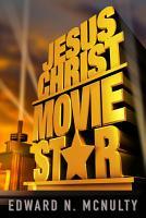 Jesus Christ  Movie Star PDF