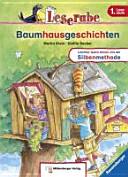 Baumhausgeschichten PDF