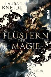Das Fl  stern der Magie PDF