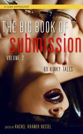 Big Book of Submission: Volume 2