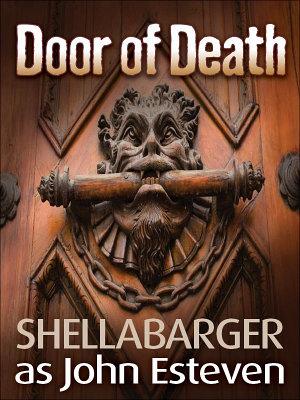 The Door of Death