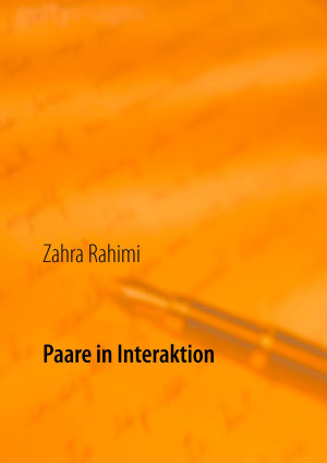 Paare in Interaktion PDF